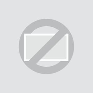 Écran tactile 13 pouces en métal - Ajustable réglable pliable