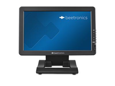 10 inch USB monitor