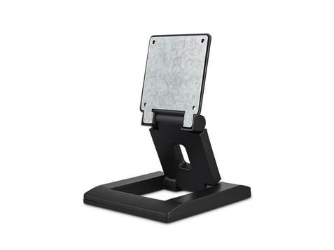 Voetsteun (7~12 inch monitoren)