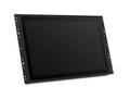 17 inch touchscreen metaal