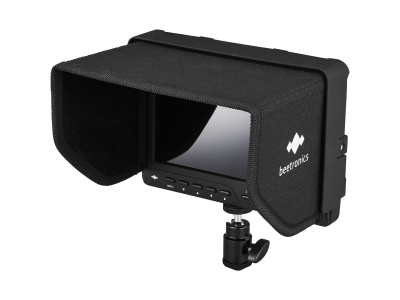 7 inch field monitor