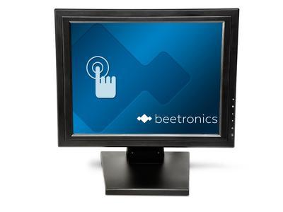touchscreen 15 inch