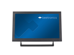 15 inch monitor metaal