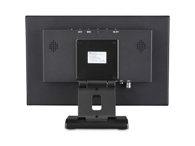 13 inch monitor metaal