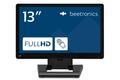 13 inch touchscreen