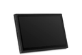 13 inch touchscreen metaal