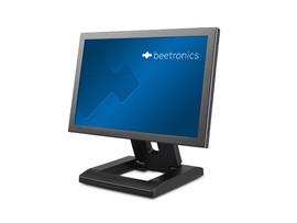 10 inch monitor full hd