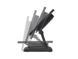 15 inch monitor VESA mount