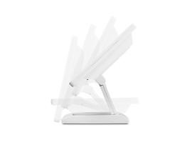 15 inch monitor wit VESA