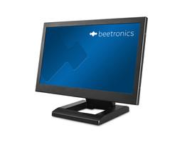 12 inch monitor full hd