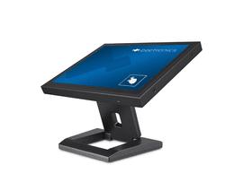 10 inch touchscreen