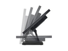 12 inch monitor VESA mount