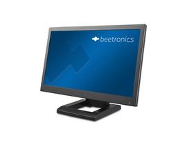 13 inch monitor hdmi