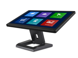 multitouch touchscreen 13 inch