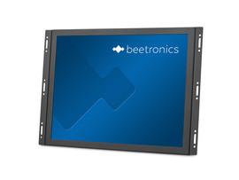 15 inch monitor met 4:3