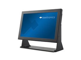 7 inch monitor full hd