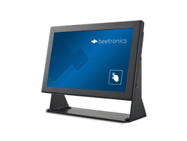 7 inch touchscreen monitor
