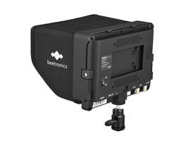 7 inch field monitor full hd
